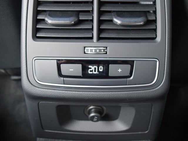 アウディ アウディ A4 2.0TFSIマトリクスLEDリヤプレセンス認定中古車