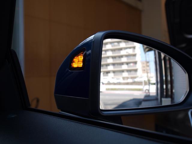 アウディ アウディ TTクーペ 2.0TFSI茶本革マトリクスLEDアシストADV認定中古車