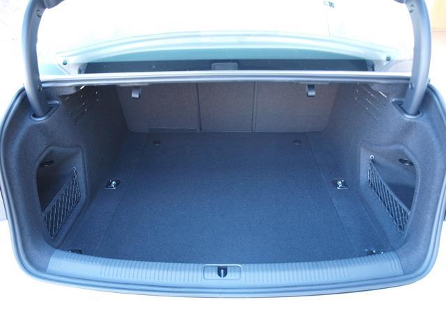 アウディ アウディ A4 2.0TFSI LEDヘッドライト認定中古車
