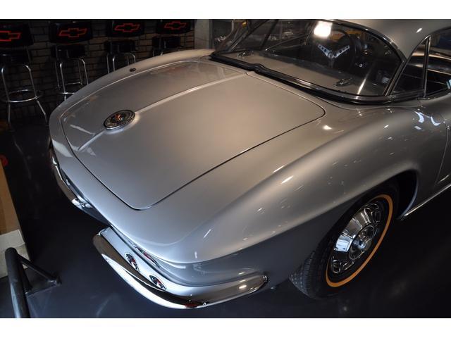 「シボレー」「シボレーコルベット」「クーペ」「神奈川県」の中古車60