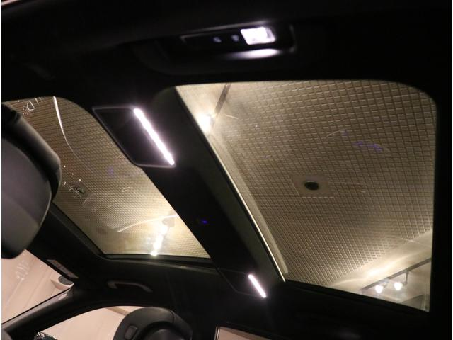 メルセデス・ベンツ M・ベンツ S550L Lorinserフルエアロ 1オーナー 21AW