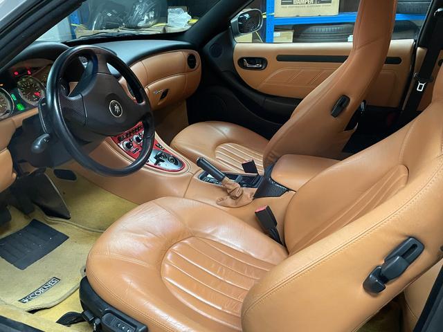 当社ではお車をご購入されたお客様により良いアフターフォローを行うため、万全の対策を行っております。
