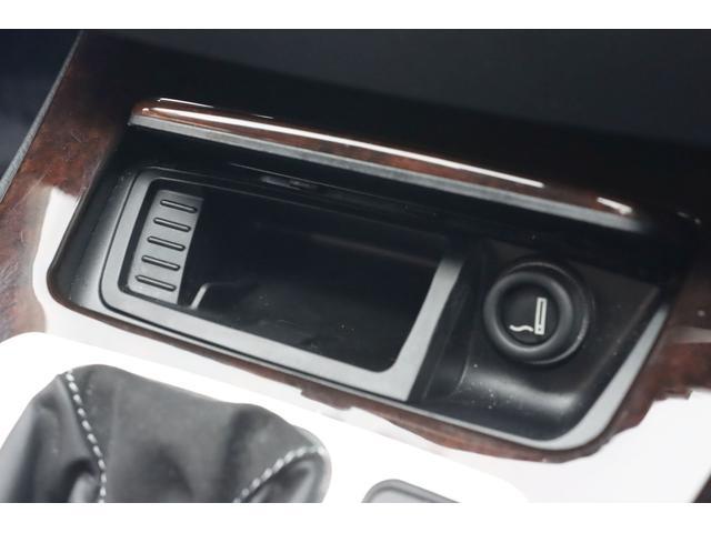 320i ハイラインパッケージ 後期直噴170馬力モデル BMWパフォーマンスマフラー スポーツテクニック18インチ 黒革シート(46枚目)