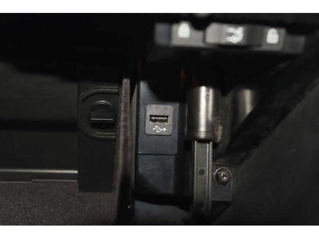320i ハイラインパッケージ 後期直噴170馬力モデル BMWパフォーマンスマフラー スポーツテクニック18インチ 黒革シート(50枚目)
