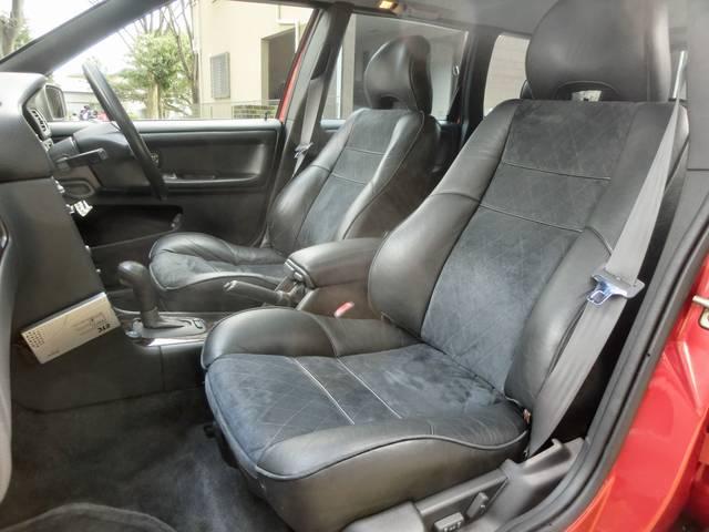 ボルボ ボルボ V70 R AWD 4WD 特別限定 ハイプレッシャーターボ