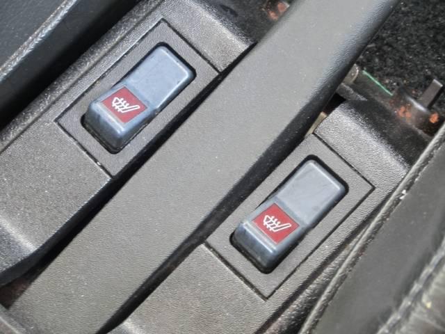 ボルボ ボルボ 240 GL 記録簿10枚 本革 ETC 店頭買取車 保証付