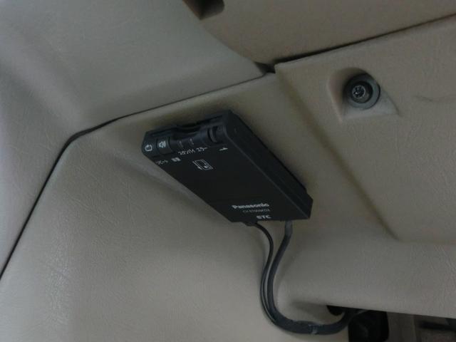 ボルボ ボルボ 960 3.0エステート 保証書 電動SR ベージュ革