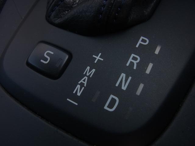 ボルボ ボルボ V70 R 04年モデル 黒革 ナビ バックカメラ 137項目点検