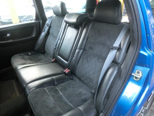 ボルボ ボルボ V70 R AWD 特別限定車 最終モデル R専用AW 電動SR