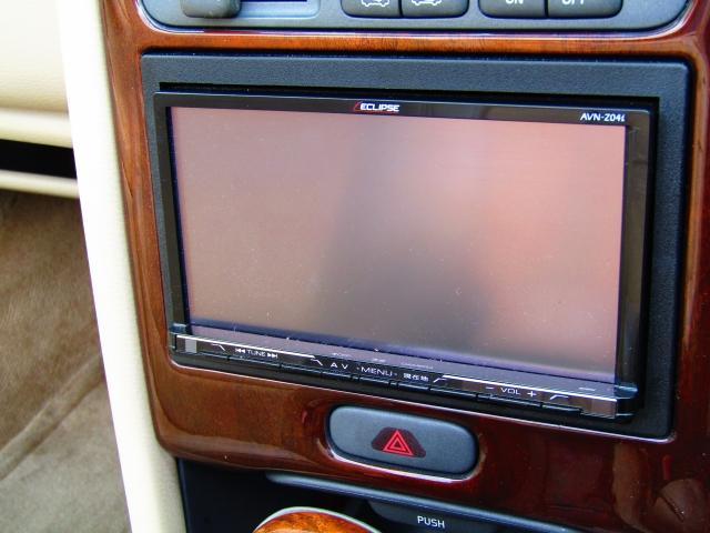 ボルボ ボルボ C70 カブリオレ ベースモデル 幌 リアガラス新品