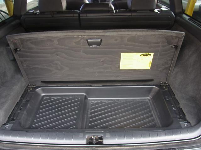 2005年後期モデル ブラックレザーパッケージ137点検項目(17枚目)