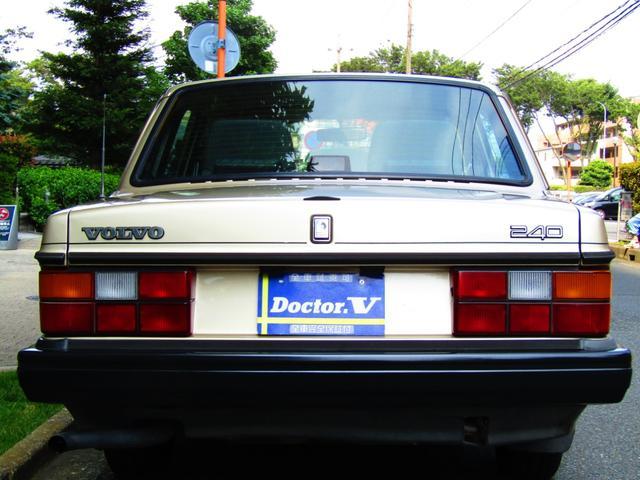 クラシック 65周年特別車 ウッドパネル 137点検項目(6枚目)