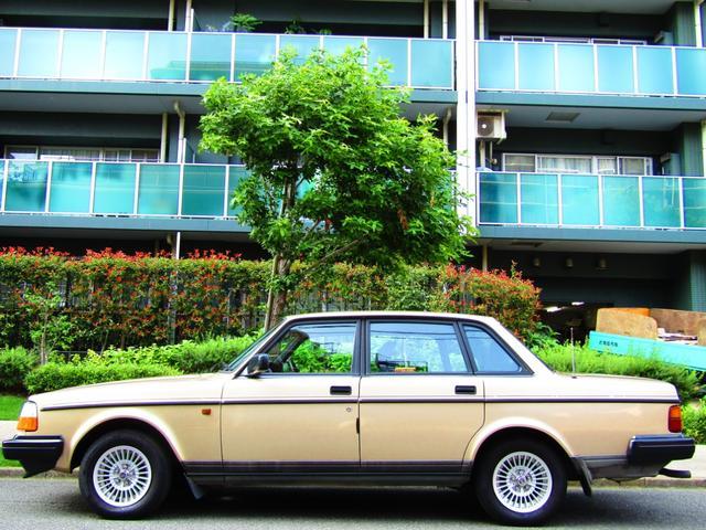 クラシック 65周年特別車 ウッドパネル 137点検項目(8枚目)
