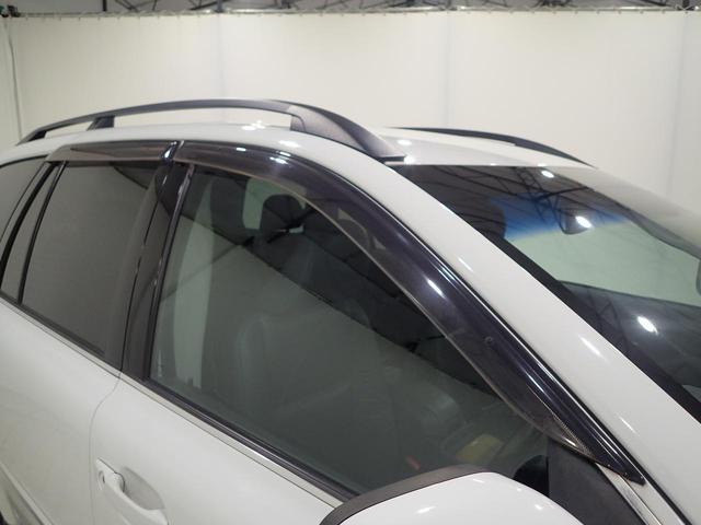 3.2XC90 AWD 黒革 7人乗 ナビ 純正AW 保証付(19枚目)