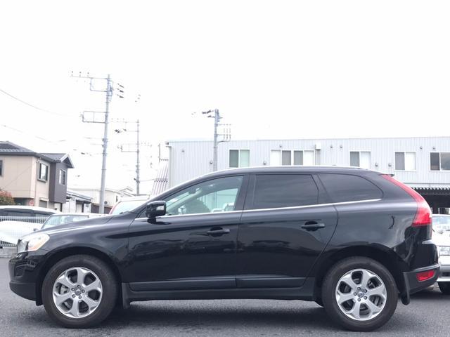 「ボルボ」「XC60」「SUV・クロカン」「神奈川県」の中古車7