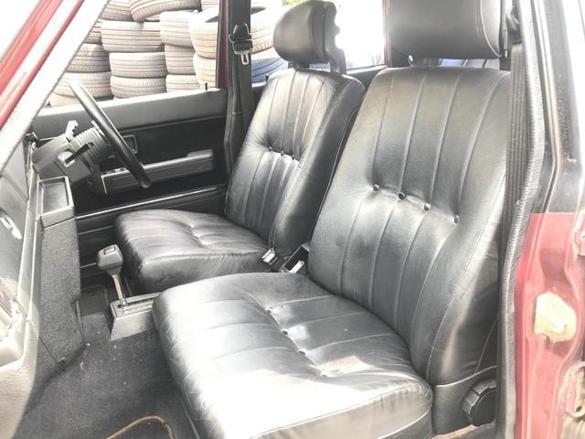 「ボルボ」「240ワゴン」「ステーションワゴン」「神奈川県」の中古車22