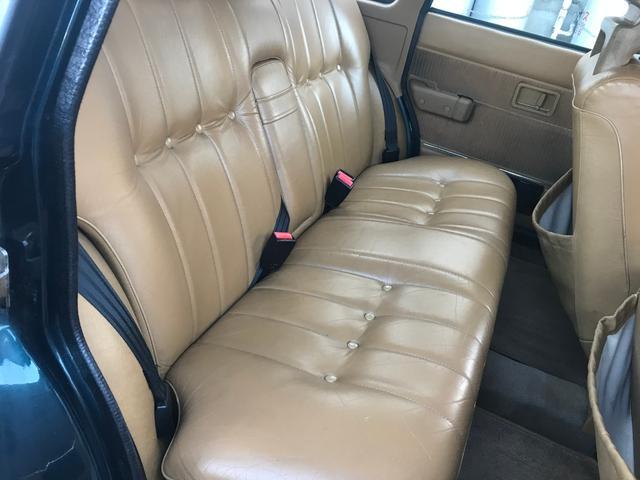 「ボルボ」「240ワゴン」「ステーションワゴン」「神奈川県」の中古車16
