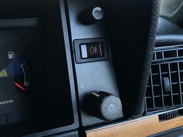 「ボルボ」「240ワゴン」「ステーションワゴン」「神奈川県」の中古車20