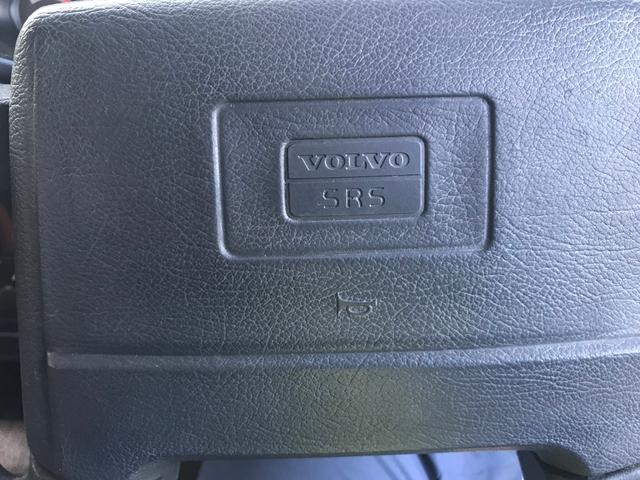 「ボルボ」「240ワゴン」「ステーションワゴン」「神奈川県」の中古車24