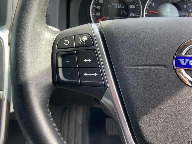 ドライブe セーフティーPKG 1オーナー バックカメラ 黒革 TV ナビ 記録簿 保証付(16枚目)