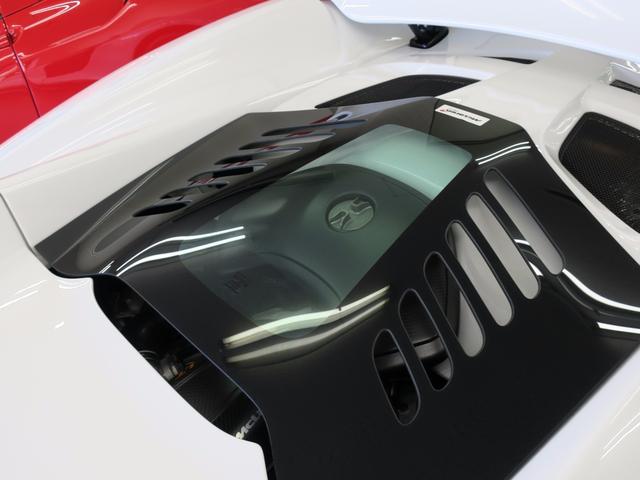 「マクラーレン」「マクラーレン 675LT」「クーペ」「東京都」の中古車43