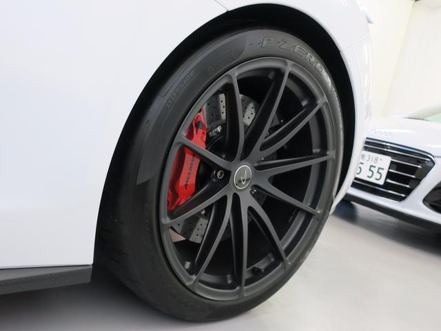 「マクラーレン」「マクラーレン 675LT」「クーペ」「東京都」の中古車56