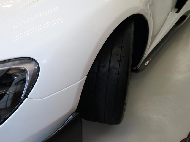 「マクラーレン」「マクラーレン 675LT」「クーペ」「東京都」の中古車58