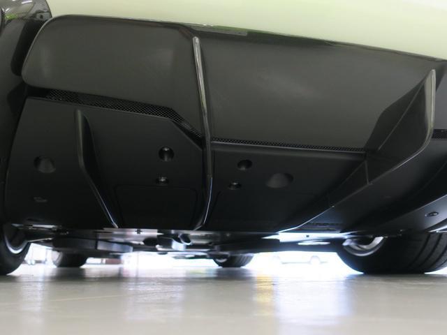 「フェラーリ」「フェラーリ 812スーパーファスト」「クーペ」「東京都」の中古車13