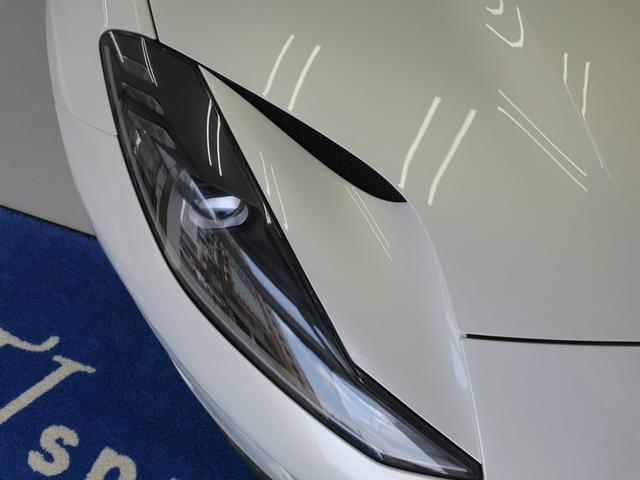 「フェラーリ」「フェラーリ 812スーパーファスト」「クーペ」「東京都」の中古車26