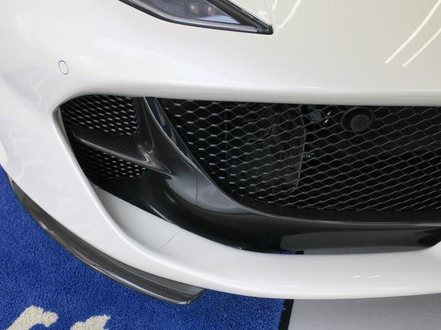 「フェラーリ」「フェラーリ 812スーパーファスト」「クーペ」「東京都」の中古車32