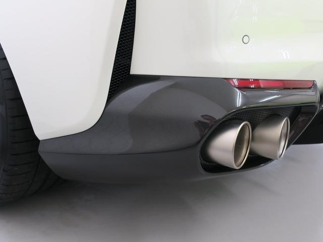 「フェラーリ」「フェラーリ 812スーパーファスト」「クーペ」「東京都」の中古車36