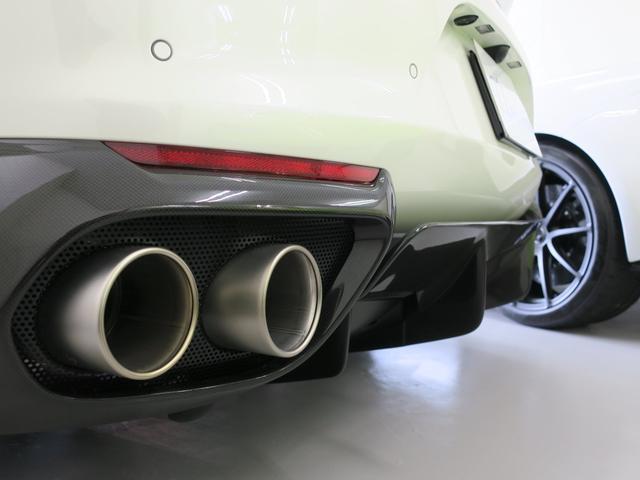 「フェラーリ」「フェラーリ 812スーパーファスト」「クーペ」「東京都」の中古車37