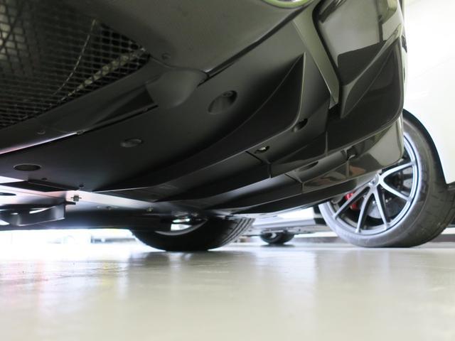 「フェラーリ」「フェラーリ 812スーパーファスト」「クーペ」「東京都」の中古車38