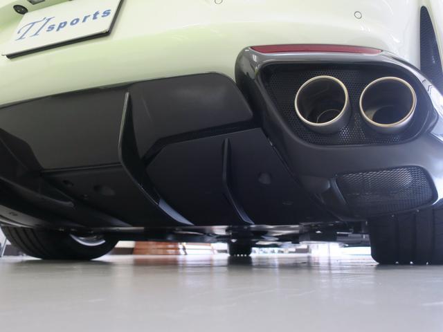 「フェラーリ」「フェラーリ 812スーパーファスト」「クーペ」「東京都」の中古車39