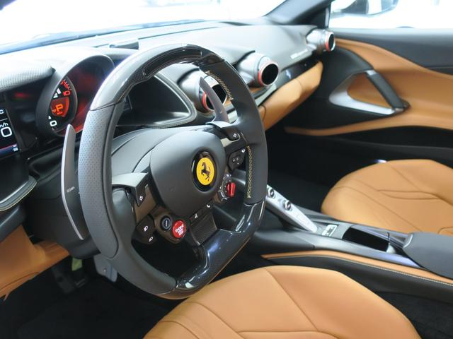 「フェラーリ」「フェラーリ 812スーパーファスト」「クーペ」「東京都」の中古車44