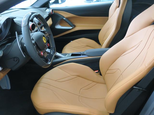「フェラーリ」「フェラーリ 812スーパーファスト」「クーペ」「東京都」の中古車46