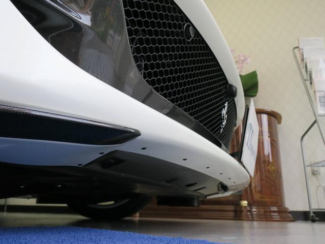 「フェラーリ」「フェラーリ 812スーパーファスト」「クーペ」「東京都」の中古車68
