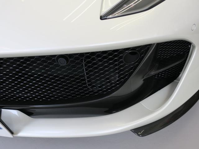 「フェラーリ」「フェラーリ 812スーパーファスト」「クーペ」「東京都」の中古車69