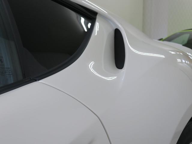 「フェラーリ」「フェラーリ 812スーパーファスト」「クーペ」「東京都」の中古車75