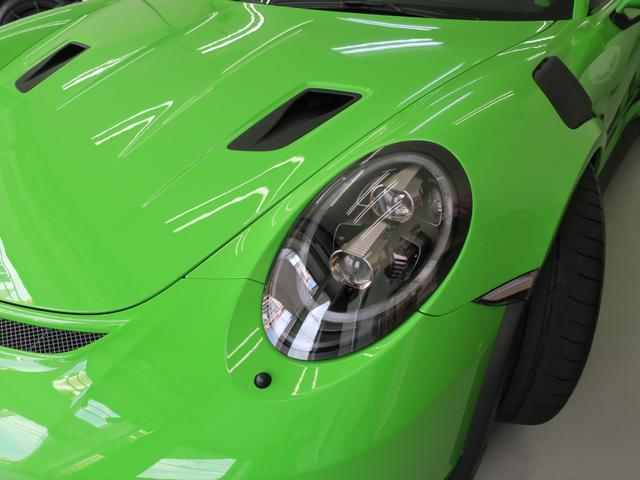 「ポルシェ」「ポルシェ」「クーペ」「東京都」の中古車27