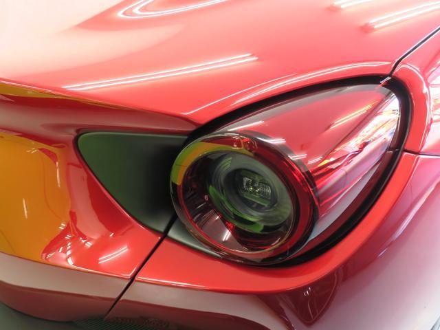 「フェラーリ」「フェラーリ ポルトフィーノ」「オープンカー」「東京都」の中古車5