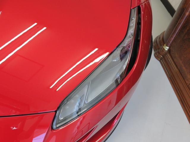 「フェラーリ」「フェラーリ ポルトフィーノ」「オープンカー」「東京都」の中古車24