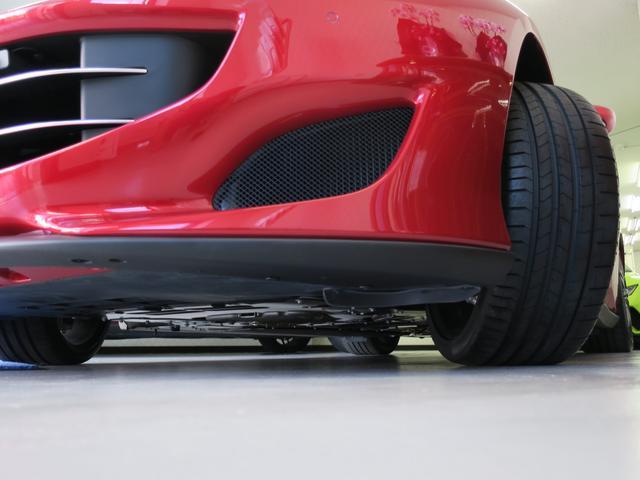 「フェラーリ」「フェラーリ ポルトフィーノ」「オープンカー」「東京都」の中古車27
