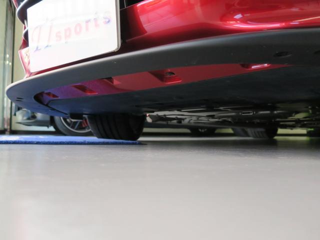 「フェラーリ」「フェラーリ ポルトフィーノ」「オープンカー」「東京都」の中古車28