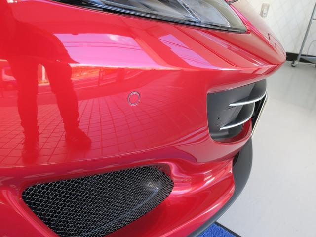 「フェラーリ」「フェラーリ ポルトフィーノ」「オープンカー」「東京都」の中古車30