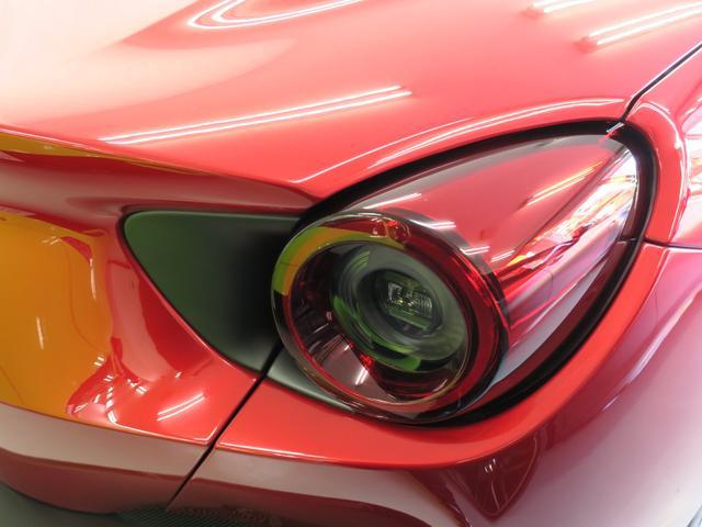 「フェラーリ」「フェラーリ ポルトフィーノ」「オープンカー」「東京都」の中古車35