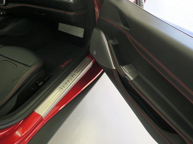 「フェラーリ」「フェラーリ ポルトフィーノ」「オープンカー」「東京都」の中古車45