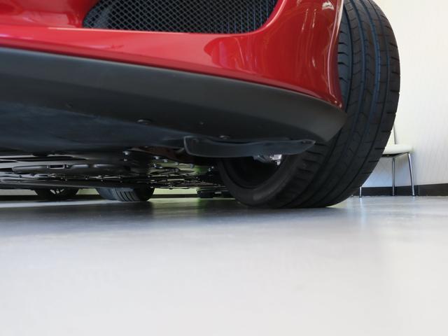 「フェラーリ」「フェラーリ ポルトフィーノ」「オープンカー」「東京都」の中古車73