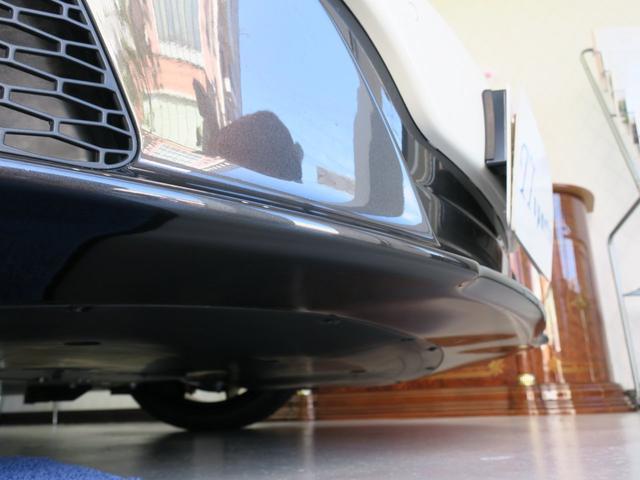 「マクラーレン」「マクラーレン 650S」「クーペ」「東京都」の中古車6