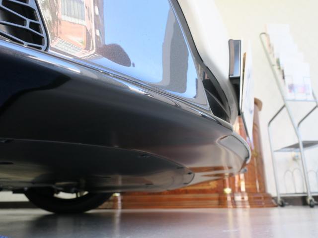 「マクラーレン」「マクラーレン 650S」「クーペ」「東京都」の中古車25